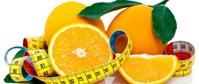 Peut-on maigrir par les plantes naturelles ?