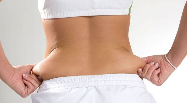 Comment maigrir et perdre du ventre ?