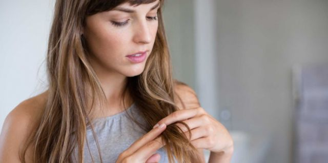 Quel soin pour les cheveux très abimés ?