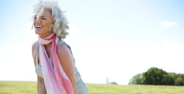 Peut-on ralentir le vieillissement ?